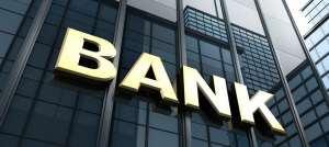 تبلیغات بانک ها