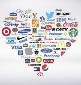 هوش عاطفی برند و نقش آن در افزایش فروش