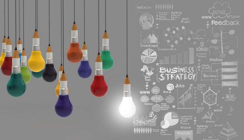 حدمات مشتری کجای استراتژی برندسازی شما وچود دارد