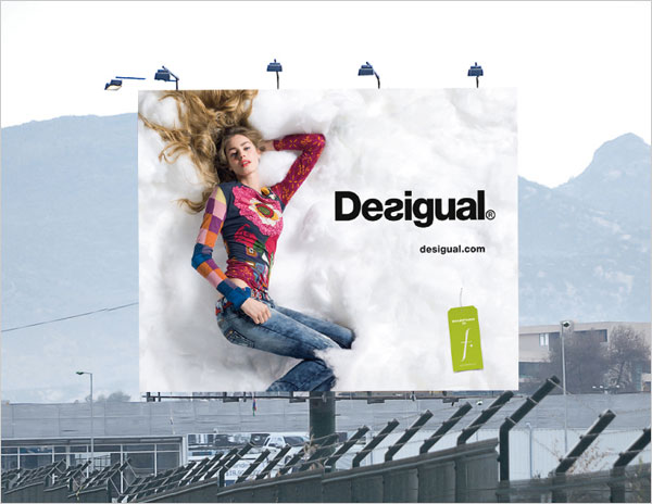 DESIGUAL-STORE-OPENING-Billboard-campaign-3