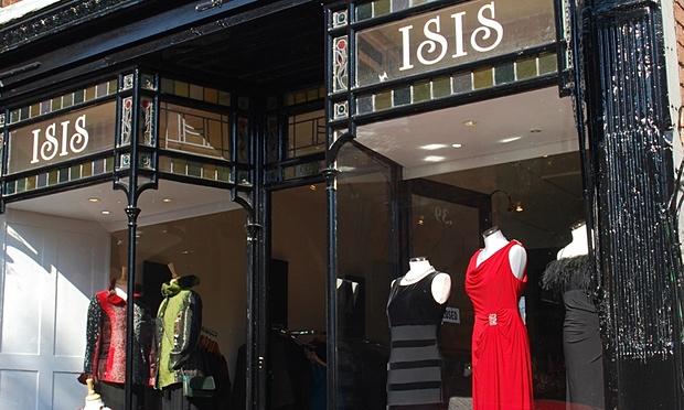 Isis-boutique-012