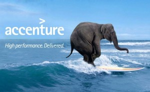 Marketing-mix-of-Accenture