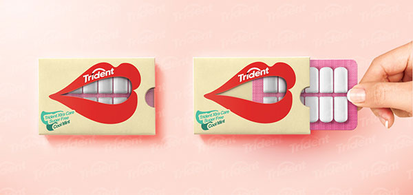 Trident-Gum-Packaging-Design-Concept-2