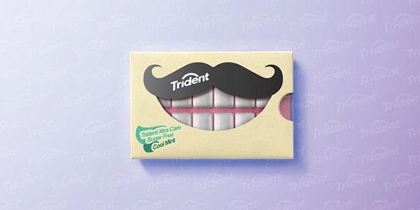 Trident-Gum-Packaging-Design-Concept-3