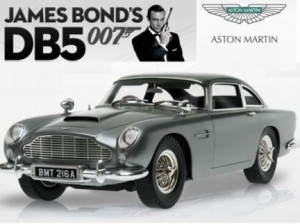 aston_martin_db5_used_in_james_bond_goldfinger_sti2u-432x322