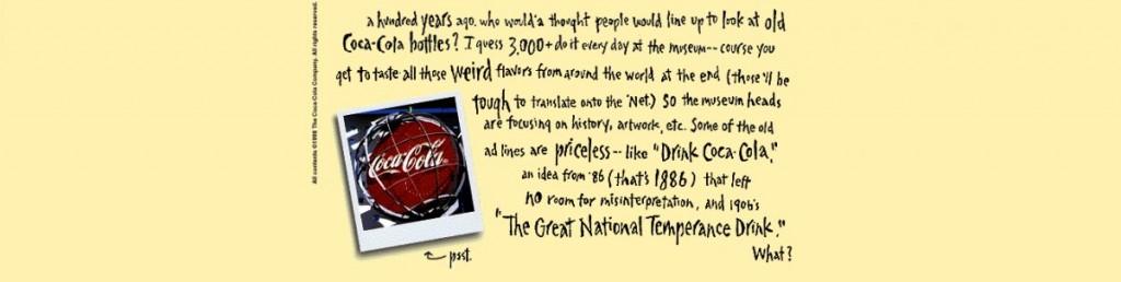 coca-cola-jan-15-1998
