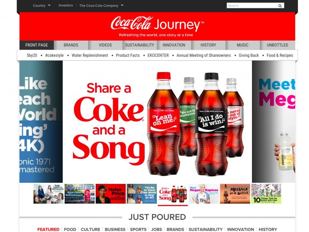 coca-cola-now