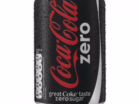 coca-cola-zero-design-looked-like