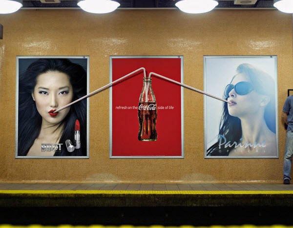 coca-cola_straw_poster-version