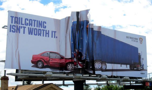 colorado-state-patrol_billboard-collision