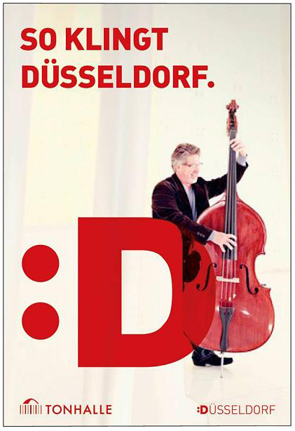 dusseldorf_brand_identity_elements_2