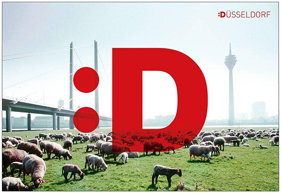 dusseldorf_brand_identity_elements_3