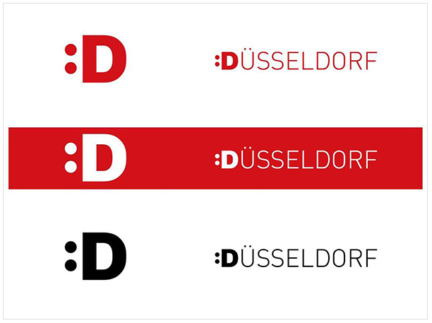dusseldorf_logo_2012