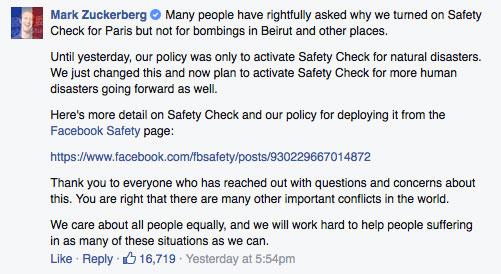 facebook-zuckerberg-safety-check