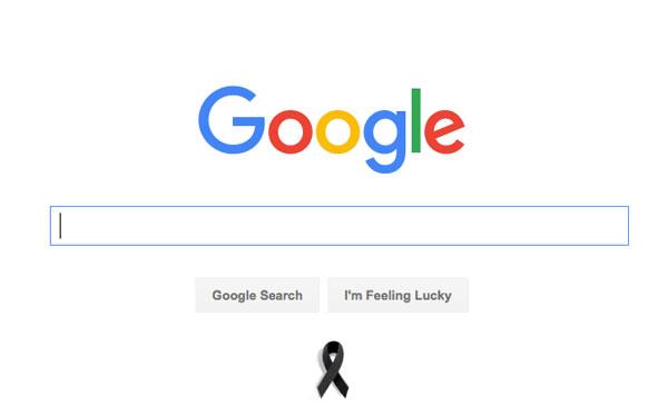 google-november-13-paris-black-ribbon