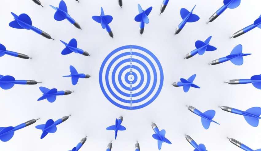 اهمیت استراتژی های بازاریابی درکاهش ریسک