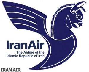 iranair-3