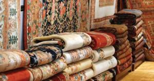iranian-Carpet