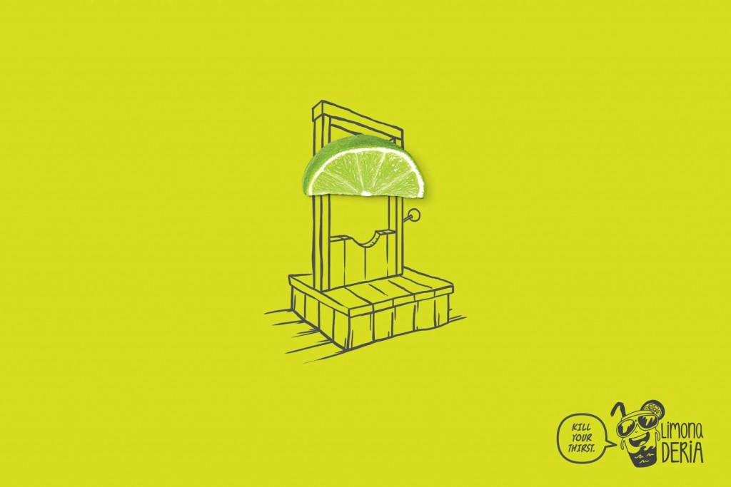 limonaderia_03_aotw September 2014