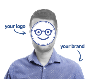 http://brandabout.ir/wp-content/uploads/logobranding-brandabout.ir-min.png