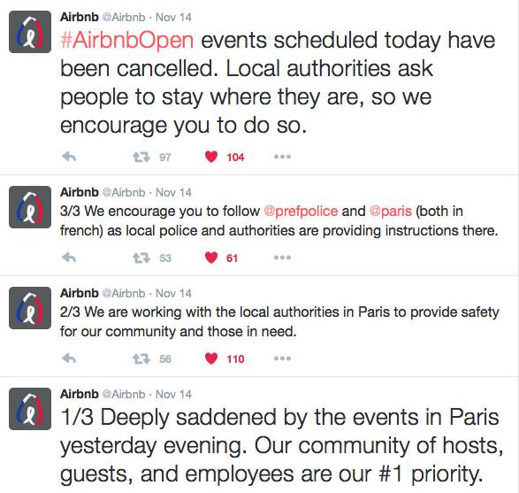 paris-airbnb-response