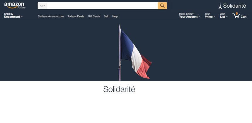 paris-amazon-france-attack-response