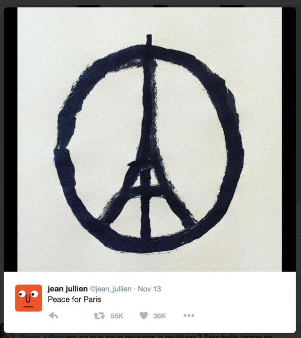 paris-peace-logo