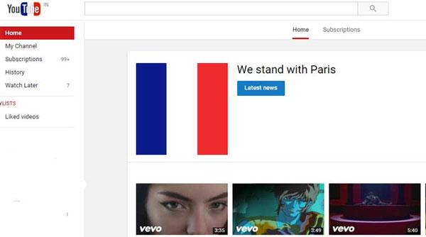 paris-youtube