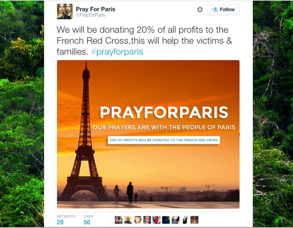 pray-for-paris-fashion-label-600