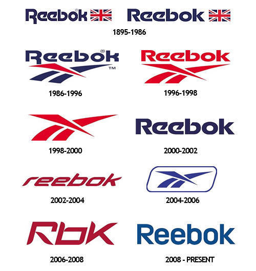 reebok-logo-evolution