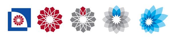saman-bank-logo-history