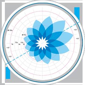 saman-logo-1