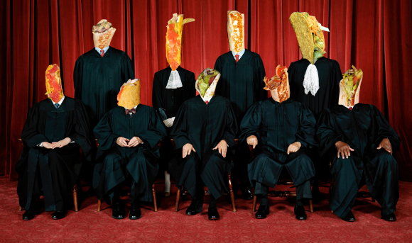 tacosupremecourt