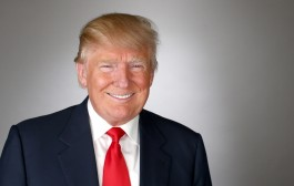 ترامپ و کسب و کار حکومت داری