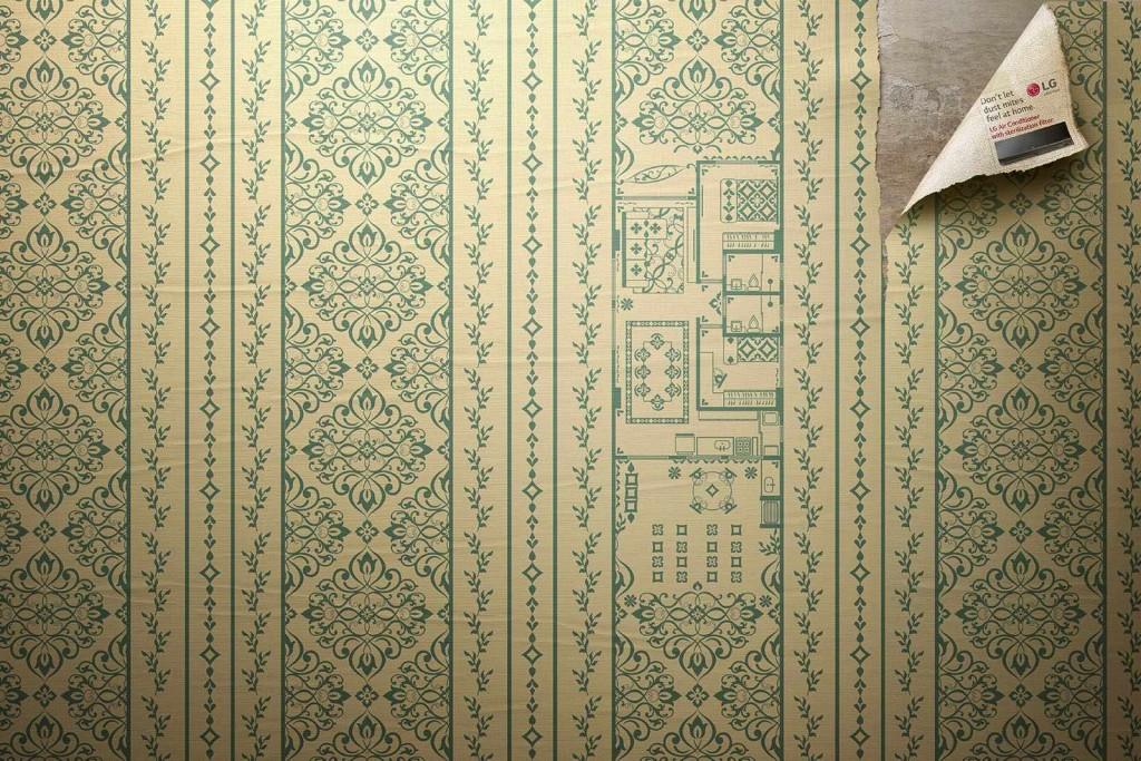 wallpaper_aotw