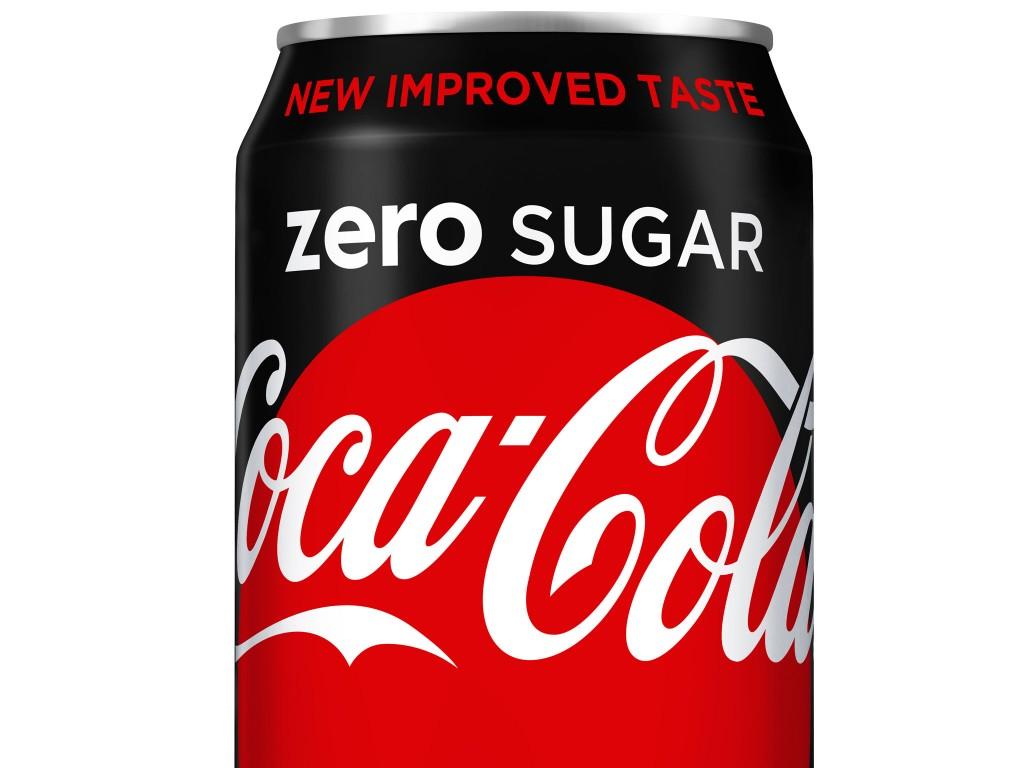 zero-sugar